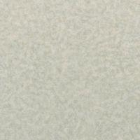 Линолеум LG Durable DU 99901