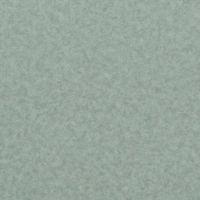 Линолеум LG Durable DU 99908