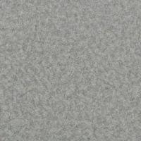 Линолеум LG Durable DU 99911