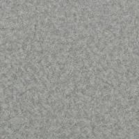 Лінолеум LG Durable DU 99911