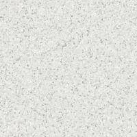 Гомогенний лінолеум Tarkett Eclipse Premium 038