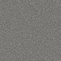 Линолеум Tarkett Stella ST 7
