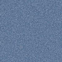 Линолеум Tarkett Stella ST 9