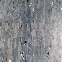 Линолеум Upofloor Podium 75269