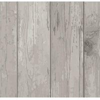 Акустичний лінолеум Forbo Sarlon  Abstract Wood 433980 white 19 дБ