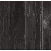 Акустический линолеум Forbo Sarlon Abstract Wood 433989 black 19 дБ