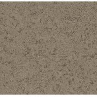 Акустичний лінолеум Forbo Sarlon  Canyon 432214 taupe 15 дБ