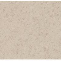 Акустичний лінолеум Forbo Sarlon  Canyon 432200 ivory