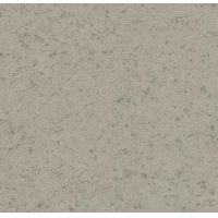 Акустичний лінолеум Forbo Sarlon  Canyon 432211 light grey