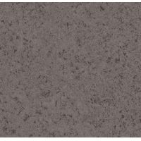 Акустичний лінолеум Forbo Sarlon  Canyon 432209 medium grey 15 дБ