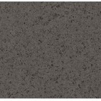 Акустичний лінолеум Forbo Sarlon  Canyon 432219 dark grey 15 дБ