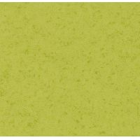 Акустичний лінолеум Forbo Sarlon  Canyon 432208 lime 15 дБ