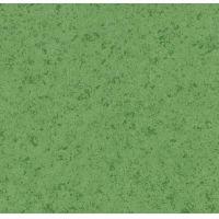 Акустичний лінолеум Forbo Sarlon  Canyon 432228 green 15 дБ