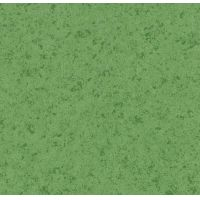 Акустический линолеум Forbo Sarlon Canyon 432228 green 15 дБ