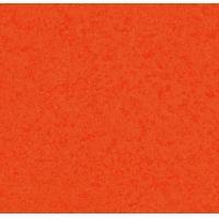 Акустичний лінолеум Forbo Sarlon  Canyon 432256 ruby