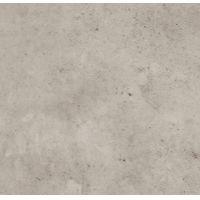 Акустический линолеум Forbo Sarlon Cement 423570 chalk 15 дБ