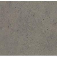 Акустичний лінолеум Forbo Sarlon Cement 423572 medium grey 15 дБ