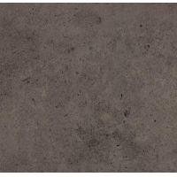 Акустичний лінолеум Forbo Sarlon Cement 423579 slate 15 дБ