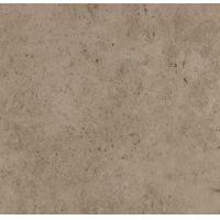 Акустичний лінолеум Forbo Sarlon Cement 423574 sepia 15 дБ