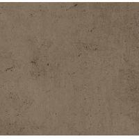 Акустичний лінолеум Forbo Sarlon Cement 433584 taupe 19 дБ