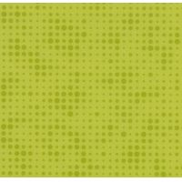 Коммерческий линолеум Forbo Sarlon Code Zero 433208 lime 19 дБ