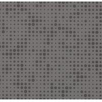 Коммерческий линолеум Forbo Sarlon Code Zero 423219 medium grey 15 дБ