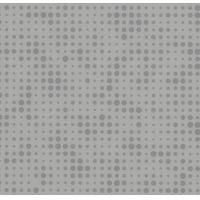 Комерційний лінолеум Forbo Sarlon Code Zero 433201 pearl 19 дБ
