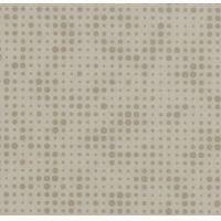 Комерційний лінолеум Forbo Sarlon Code Zero 423211 grey beige 15 дБ
