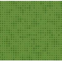 Комерційний лінолеум Forbo Sarlon Code Zero 423218 avocado 15 дБ