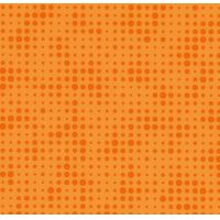 Комерційний лінолеум Forbo Sarlon Code Zero 433206 apricot 19 дБ