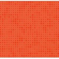 Комерційний лінолеум Forbo Sarlon Code Zero 433216 scarlet 19 дБ