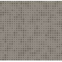 Комерційний лінолеум Forbo Sarlon Code Zero 433212 light grey 19 дБ