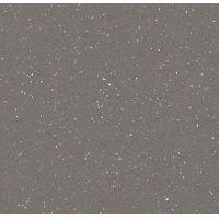 Акустичний лінолеум Forbo Sarlon Cristal 433819 medium grey 19 дБ