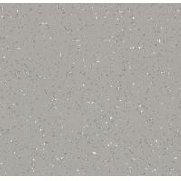 Комерційний лінолеум Forbo Sarlon Cristal 423801 pearl 15 дБ