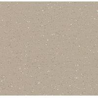 Коммерческий линолеум Forbo Sarlon Cristal 423811 grey beige 15 дБ