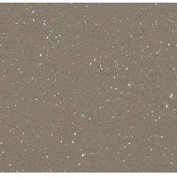 Акустичний лінолеум Forbo Sarlon Cristal 433814 taupe 19 дБ