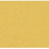 Комерційний лінолеум Forbo Sarlon Cristal 423835 corn 15 дБ