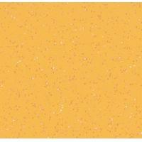 Акустичний лінолеум Forbo Sarlon Cristal 433866 cantaloupe 19 дБ