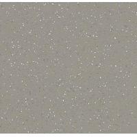 Комерційний лінолеум Forbo Sarlon Cristal 423812 light grey 15 дБ