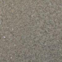 Линолеум Forbo Emerald Spectra 5508