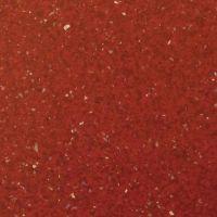 Линолеум Forbo Emerald Spectra 5555