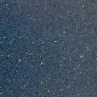 Линолеум Forbo Emerald Spectra 5576