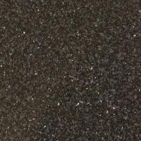 Лінолеум Forbo Emerald Spectra 5598