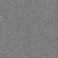 Лінолеум Forbo Emerald Standart FR  8011