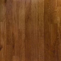Лінолеум Forbo Emerald Wood FR 8503