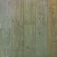 Лінолеум Forbo Emerald Wood FR 8702