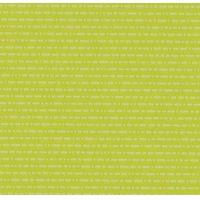 Акустичний лінолеум Forbo Sarlon Frequency 423438 chartreuse 15 dB