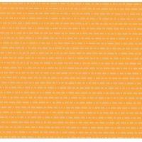 Акустичний лінолеум Forbo Sarlon Frequency 423496 tangerine 15 dB