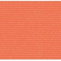 Акустический линолеум Forbo Sarlon Frequency 433436 salmon 19 dB