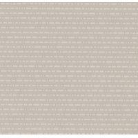 Акустичний лінолеум Forbo Sarlon Frequency 433421 pearl 19 dB